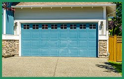 Quality Garage Door Service Cliffside Park, NJ 201-366-0941